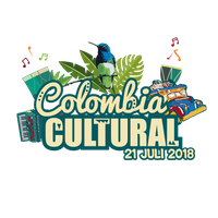Colombia Cultural Festival